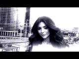 Разбуди любовь - Леся ЯРОСЛАВСКАЯ OFFICIAL VIDEO