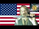 Доказательств что есть Америка нет Андрей Купцов