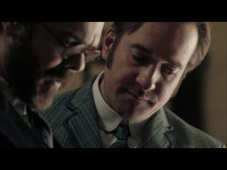 Улица потрошителя (Сезон 1, Серия 6) / Ripper Street