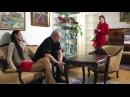 Сериал Гадалка 10 сезон  48 серия — смотреть онлайн видео, бесплатно!