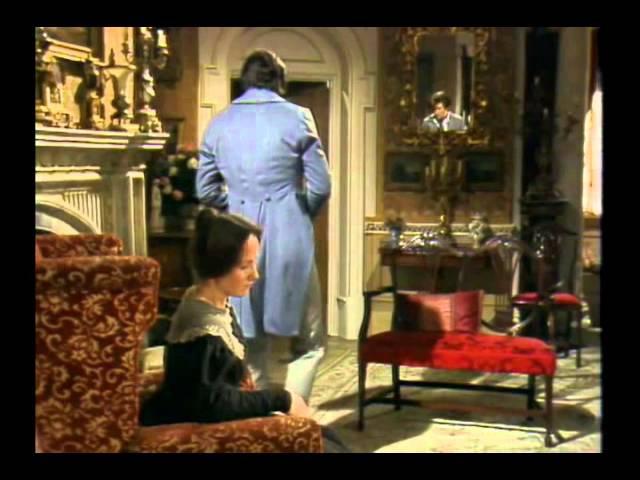 Jane Eyre, Episode 8 (1983)