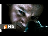 28 Weeks Later (35) Movie CLIP - Open Fire (2007) HD
