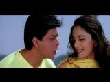 Hum Tumhare Hain Sanam (TItle) - Hum Tumhare Hain Sanam (2002) Full Video Song HD