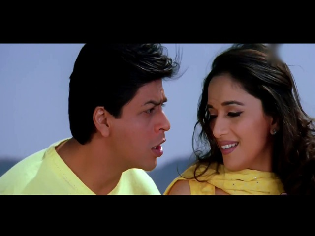 Hum Tumhare Hain Sanam (TItle) - Hum Tumhare Hain Sanam (2002) Full Video Song *HD*