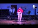"""UN CORAZÓN DE ADORADOR"""" Pastor Julio Márquez Predicaciones estudios bíblicos"""