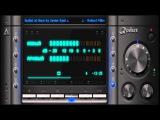 Robert Miles - (Megamix) Mixed Playlist at Once