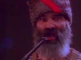 Кар-мэн - Bad Russians (1991)