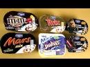 Самые ВРЕДНЫЕ продукты питания на Земле Избегайте любой ценой