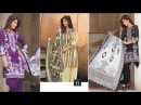 Latest Firdous Lawn Eid Collection 2017 2018 New Salwar Kameez Design For Girls