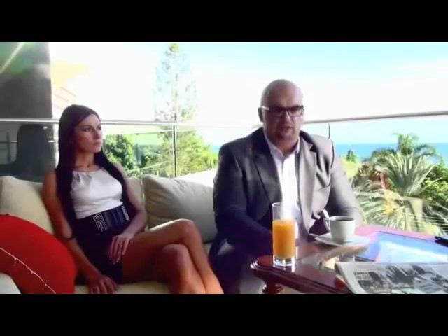 Forex Trend интервью с управляющим памм счета Sven