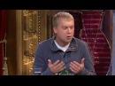 Прожекторперисхилтон. Выпуск 87 от 12 февраля 2011