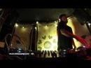 Edu Imbernon (31-03-16) - Vicious Live @ viciouslive