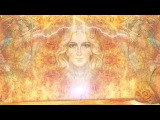 The Archangel attunements. Archangel Uriel. Acquisition of the Holy Fire.
