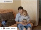 ilmira__kh video