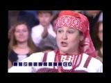 Поле чудес с Леонидом Якубовичем 3 Ноября 2016 (03.11.2016)
