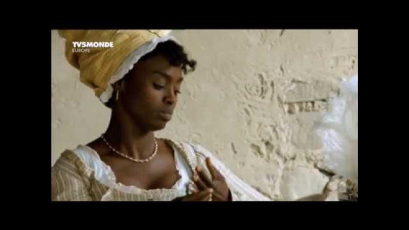 Туссен-Лувертюр / Toussaint Louverture Серия 2 (Филипп Ньянг / Philippe Niang) [2012, Франция]