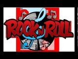 ROCK N ROLL MEDLEY