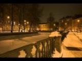 Микаэл Таривердиев - Ночные забавы 1991