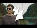 Fedde Le Grand Feat. Adam McInnis - Wonder Years [Official Music Video]