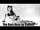 The Dark Bass Vol 1 Hard Minimal Techno Electronic Dance Music Best EDM Mix 2017 Cadix Music Sets