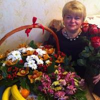 Ирина Вакулова