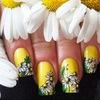 X-Cosmetic - товары для ногтей