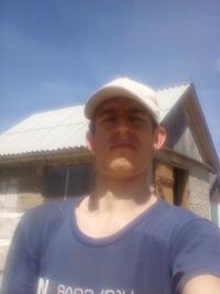 Леонид Шевчук