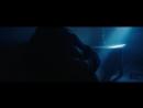 Son Lux - Dangerous (Official Video)