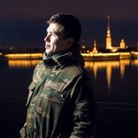Руслан Шафиков