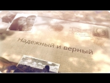 Мелине_Дибаева-Караханян_1080p