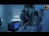 E-Type – Here I Go Again (1998)