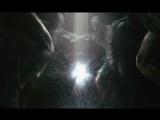 Война Богов_ Бессмертные е(2011) Трейлер
