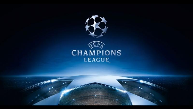 Лига Чемпионов 2011 12 Группа G 4 тур Зенит Шахтёр 1 тайм 01 11 2011