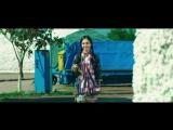 Bojalar - Nargiz (Official HD Video)