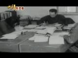 Девять комментариев о коммунистической партии #6 - Коммунистическая партия Китая разрушает культуру (Русский дубляж версия)
