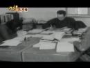 Девять комментариев о коммунистической партии 6 - Коммунистическая партия Китая разрушает культуру Русский дубляж версия