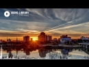 Tick Tock Jimmy Fontanez Media Right Productions No Copyright Music
