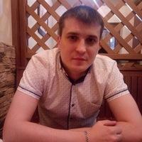 Аватар Дмитрия Лавникова