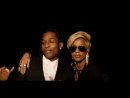 Mary J. Blige — Love Yourself (Remix) (Feat. A$AP Rocky)