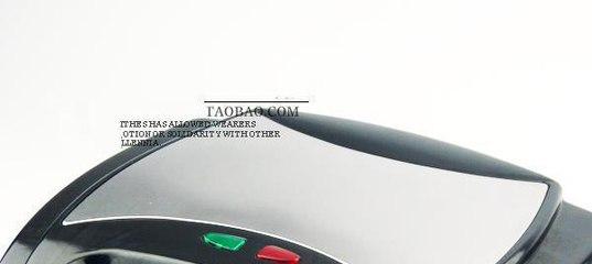 Дропшиппинг glasses в арзамас солнцезащитная шторка combo по дешевке