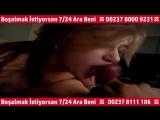trk ve trbanl porno #532