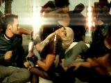 Lady GaGa - Poker Face