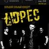 19.11.2017, ADPEC большой сольный концерт