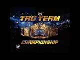 Eddie Guerrero  Batista vs Road Warrior Animal  Heidienreich Tag Team Titles SmackDown 09.30.2005