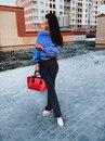 Александра Кошелева фото #48