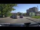 АвтоСтрасть - Подборка аварий и дтп 625 Май 2017