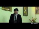 Паймон кисми 1 (на русском языке) _ Paymon qismi 1 (na russkom yazike)