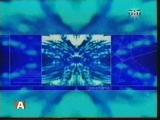 staroetv.su / Анонс ток-шоу