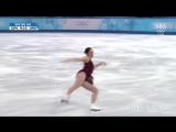 Тройной Сальхов Кэйтлин Осмонд