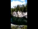 VID_20160710_113800 (online-video-